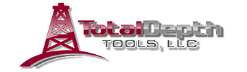 Total Depth Tools